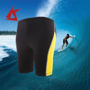 5a84fbb6b36 Surfing Long Pants