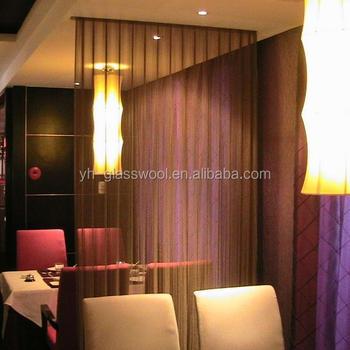 Decorative Metal Room Divider Curtain Buy Room Divider Curtain