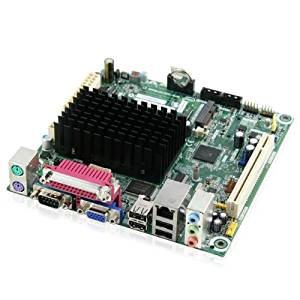 INTEGRATED UMA GRAPHICS INTEL PINEVIEW D525 DRIVER DOWNLOAD