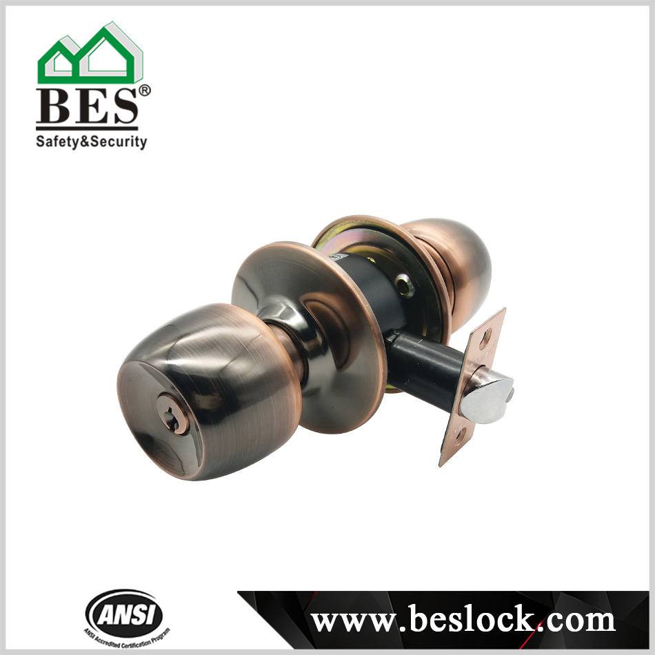 Self Locking Door Lock, Self Locking Door Lock Suppliers and ...