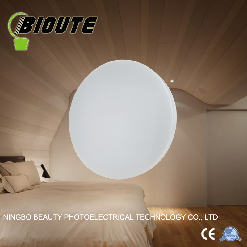 Led Concealed Ceiling Light Wholesale, Led Suppliers - Alibaba