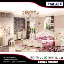 Promotion Adultes Princesse Chambre, Acheter des Adultes Princesse ...