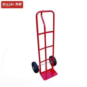 metal dolly hand truck cart trolley material handling tool HT1805