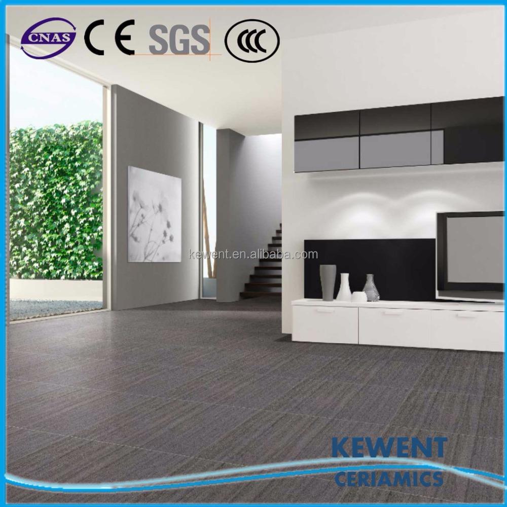 Cucina moderna disegno antiscivolo per pavimenti porcellana ...