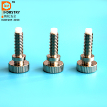 Brass Tipped Set Screw, Brass Tipped Set Screw Suppliers and