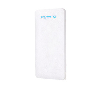 erd batteries water resistant power bank for mini cell phone