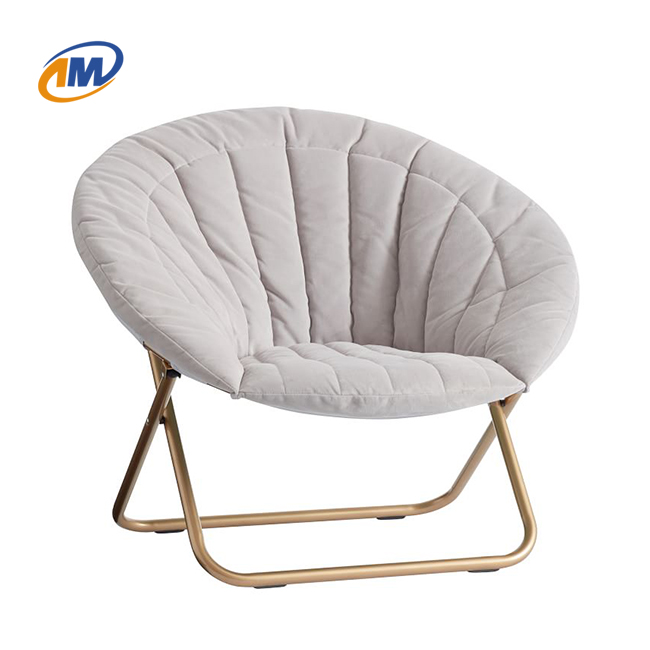 Surprising Indoor Living Room Grey White Pink Adult Folding Leisure Moon Chair Buy Adult Folding Moon Chair Folding Moon Chair Indoor Living Room Leisure Moon Forskolin Free Trial Chair Design Images Forskolin Free Trialorg