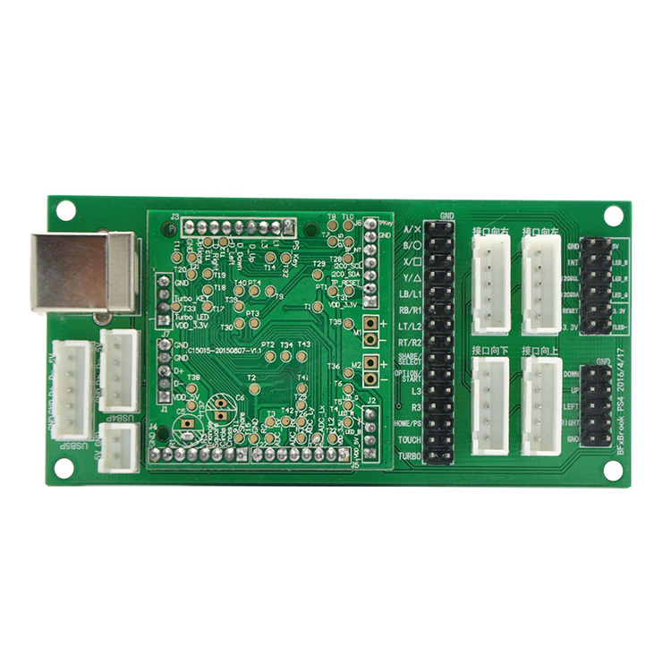 Super Led Circuit Board Kits Picture Of Pcb A Kit To Basic Electronics Wiring Cloud Hisonuggs Outletorg