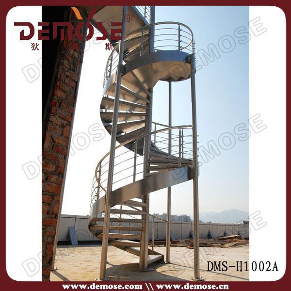 Duplex House Spiral Stairs, Duplex House Spiral Stairs Suppliers ...