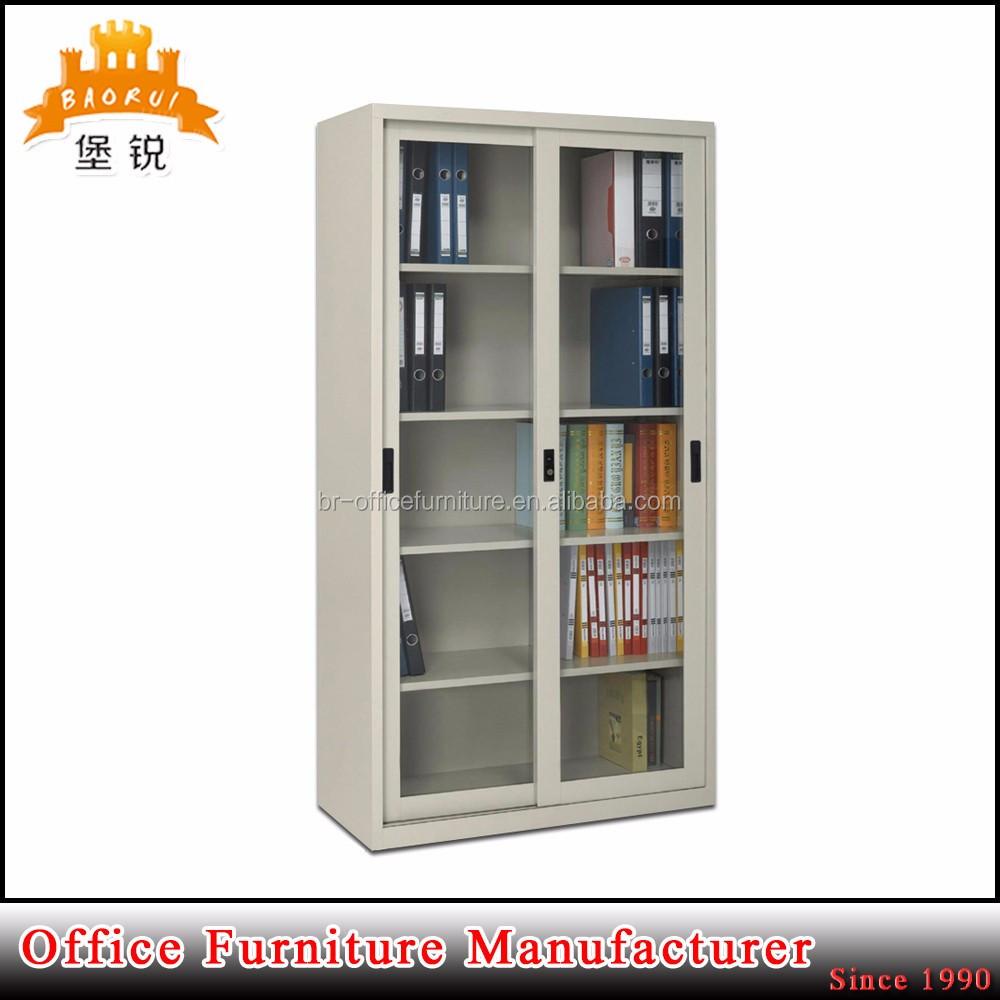 luoyang manfacture grand casier cadenas mobilier de bureau. Black Bedroom Furniture Sets. Home Design Ideas