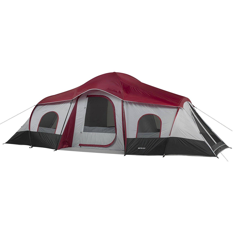 Northwest Territory Glacier Lake Cabin Tent 14 x 14  sc 1 st  Alibaba.com & Buy Northwest Territory Cabin Tent 18 x 12 x 90 Front Porch 10 ...