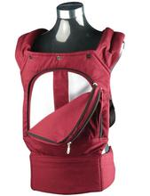 (High) 저 (quality lastest ergonomic baby carrier 360