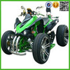 ATV cheap quad bike for sale (SHATV-020)