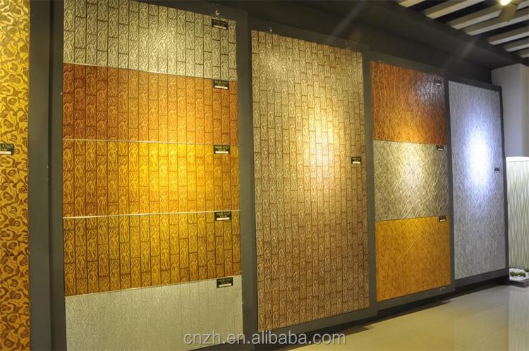 Famous Exterior Decorative Wall Panels Frieze - Wall Art Design ...