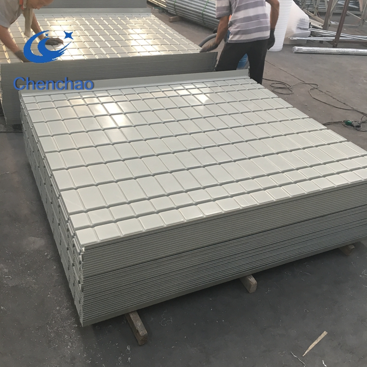 large movable flood and drain table greenhouse bench buy planting rh alibaba com flood and drain table canada flood and drain table 4x8