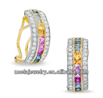 st jewelry dk gems best earrings jewellery stud product diamond in at and online martin stores store