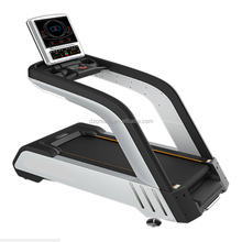 d1bff90ce59 commercial treadmill for sale factory price gym fitness machine commercial  treadmill running machine