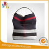 ladies handbags & korea fashion ladies handbag & fashion latest ladies handbags
