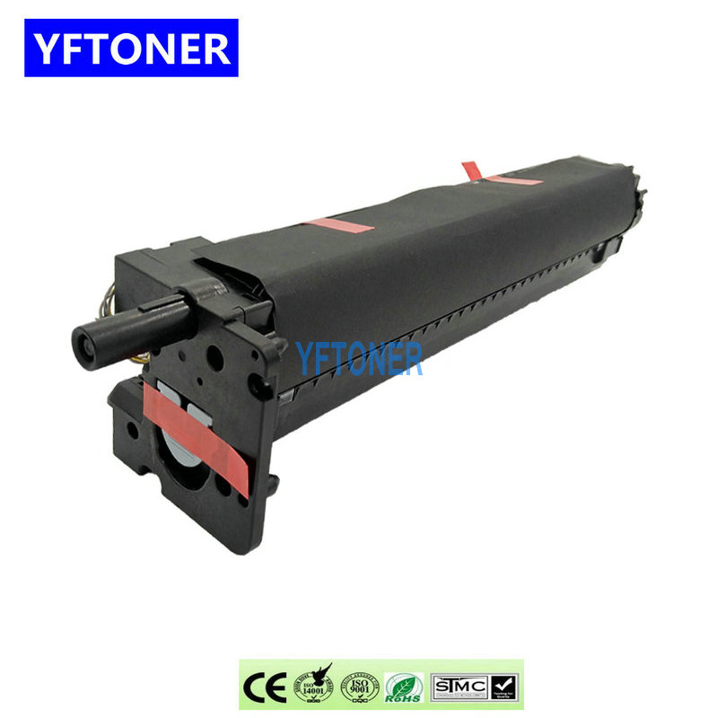 YFtoner BH183 Drum Unit for Konica Minolta Bizhub 152 162 183 Copier Parts BH1611 2011 OPC Drum Factory Supplier
