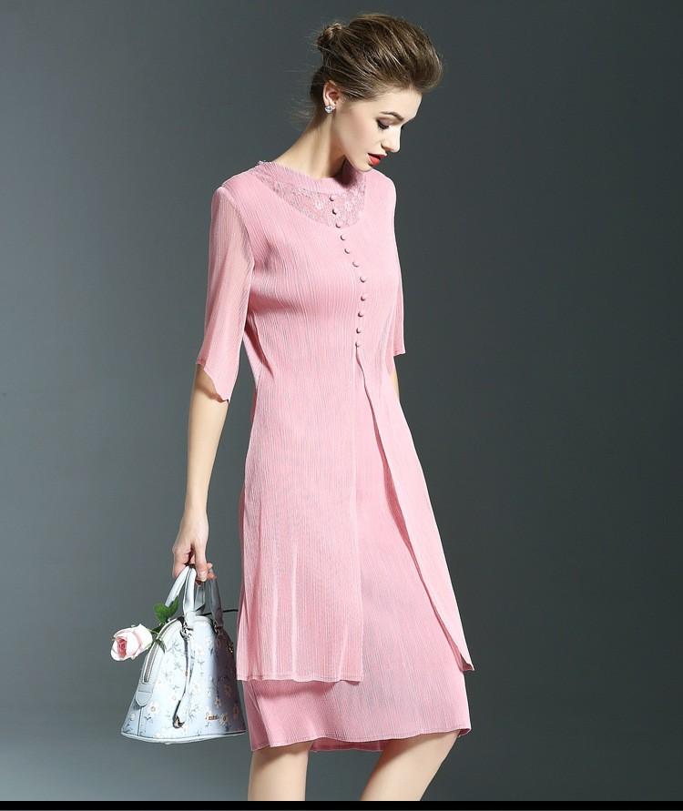 Venta al por mayor vestidos cortos elegantes de fiesta-Compre online ...