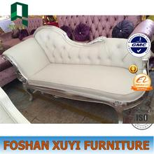 exclusive free hotel furniture for wholesale
