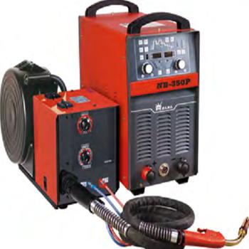 Сварочный аппарат двойной генераторы тольятти бензиновый