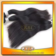 Professional Natural color two tone hair extensions hairstyles