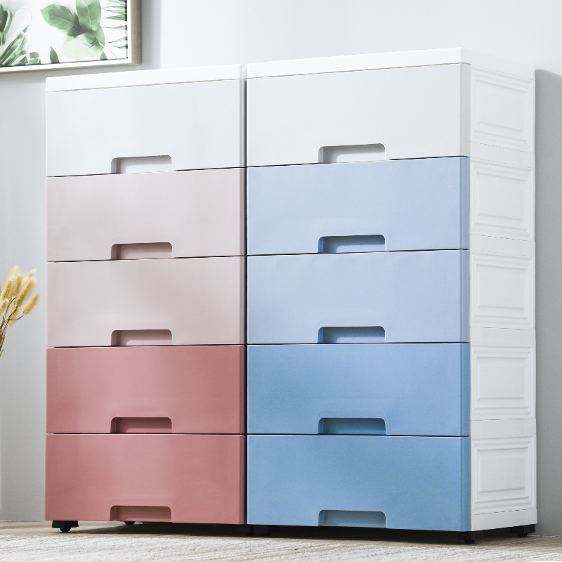 Clothes Plastic Storage Drawers For Clothes Plastic Drawers For