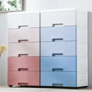 Clothes Plastic Storage Drawers For Clothes Plastic Drawers For Kids