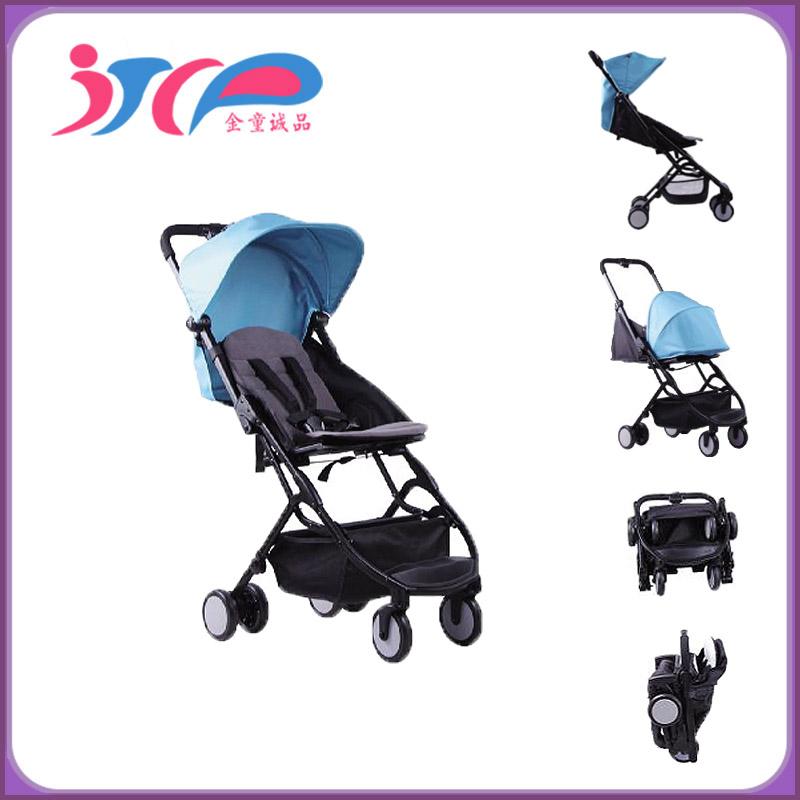 Venta al por mayor silla de paseo marco-Compre online los mejores ...