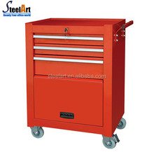 Performax Tool Cabinet Supplieranufacturers At Alibaba Com