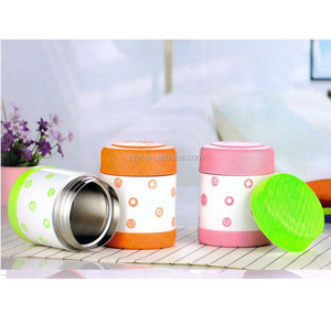 Vacuum cup for children with lid,switch and brace