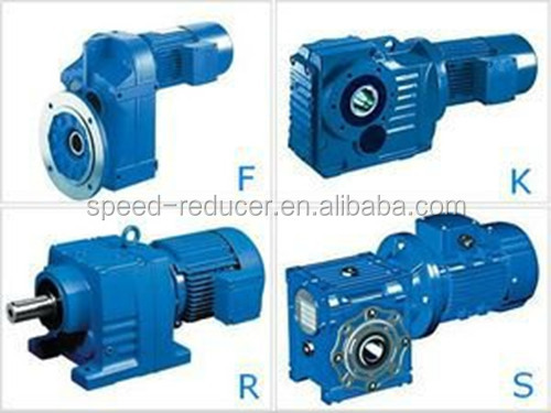 Helical Gear Reducer Belt Conveyor Gearbox Z Type Wanxin Speed Reducer -  Buy Conveyor Gearbox,Conveyor Gearbox Selection,Crane Drive And Lifting