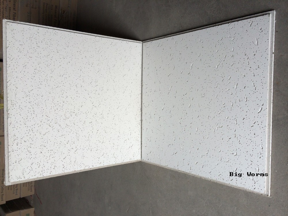 Styrofoam Ceiling Tiles, Styrofoam Ceiling Tiles Suppliers And  Manufacturers At Alibaba.com
