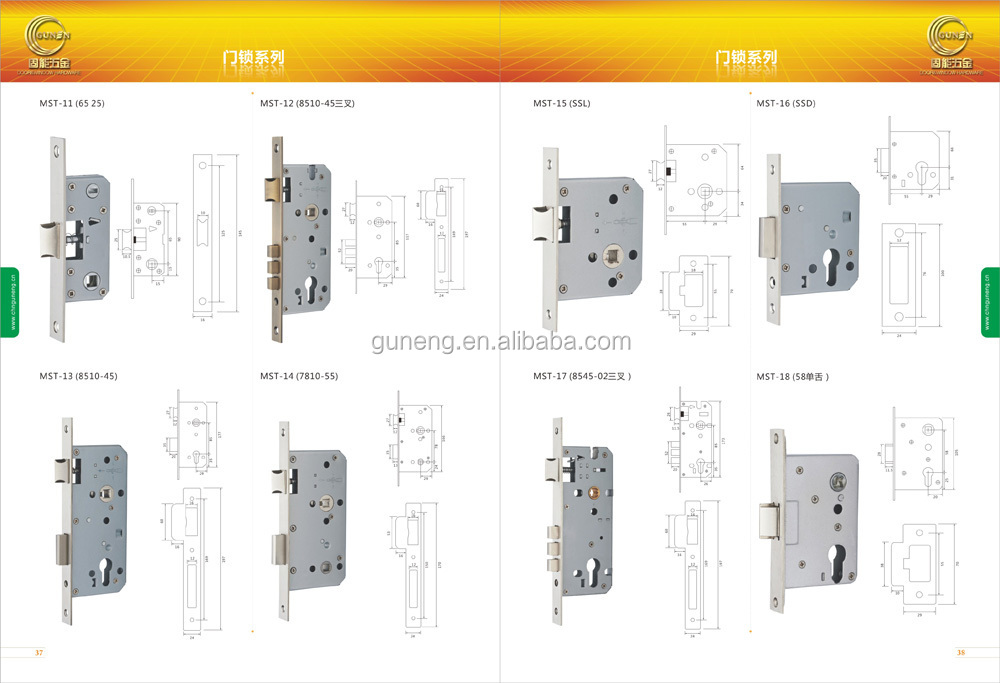 types of door locks. the best brand name imported kale types of outward opening door locks parts dubai wholesale for