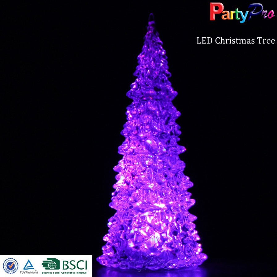 lighted flat christmas tree lighted flat christmas tree suppliers and manufacturers at alibabacom - Small Lighted Christmas Trees