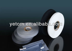 3-layer cloth seam sealing tape (For waterproof garments.and shoes)