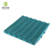 Pig chicken house plastic floor slats poultry crates