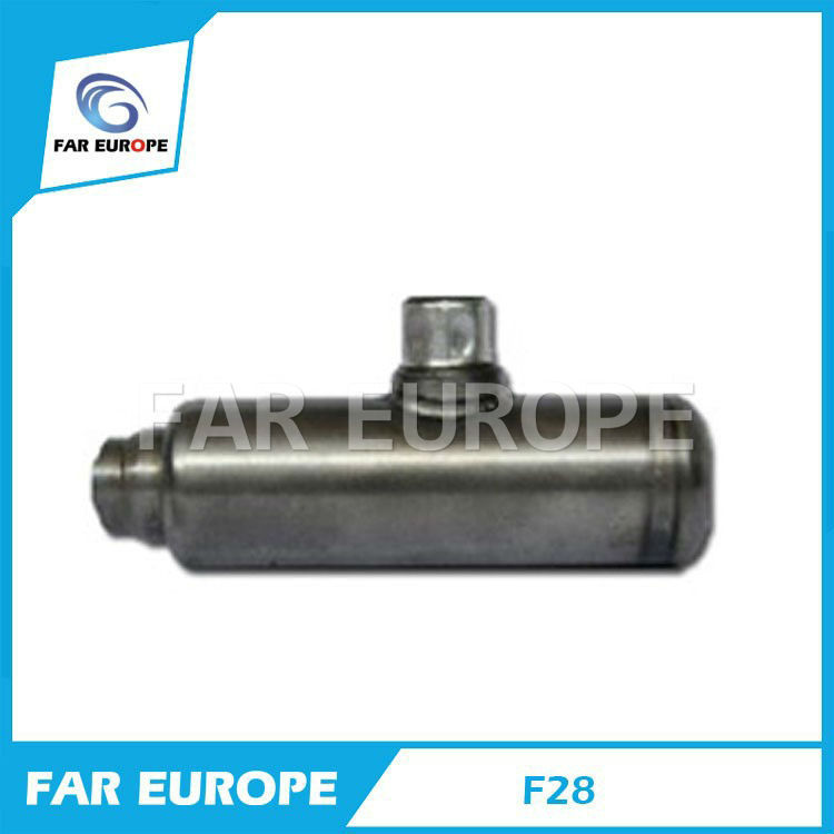 High Quality Passenger Side Airbag Inflator for VW.Golf/Tiguan