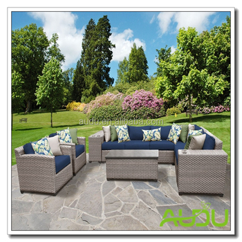 Great Audu Garden Treasures Patio Furniture Company,Wilson And Fisher Patio  Furniture