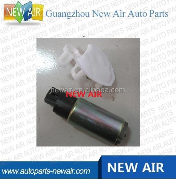 Toyota 23220-50271 Electric Fuel Pump