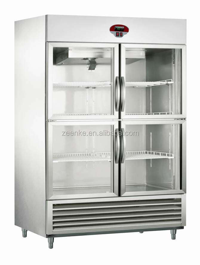 Meat Refrigerator Showcase Suppliers And Manufacturers At Alibaba