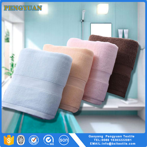 Cheap Wholesale 100% Thin Cotton Bath Towel Supplier In Dubai ...