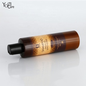 Professional oem organic keratin protein shampoo for hair