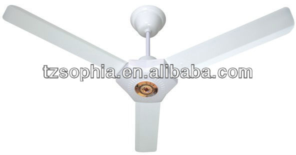 industrial ceiling fan industrial ceiling fan suppliers and at alibabacom