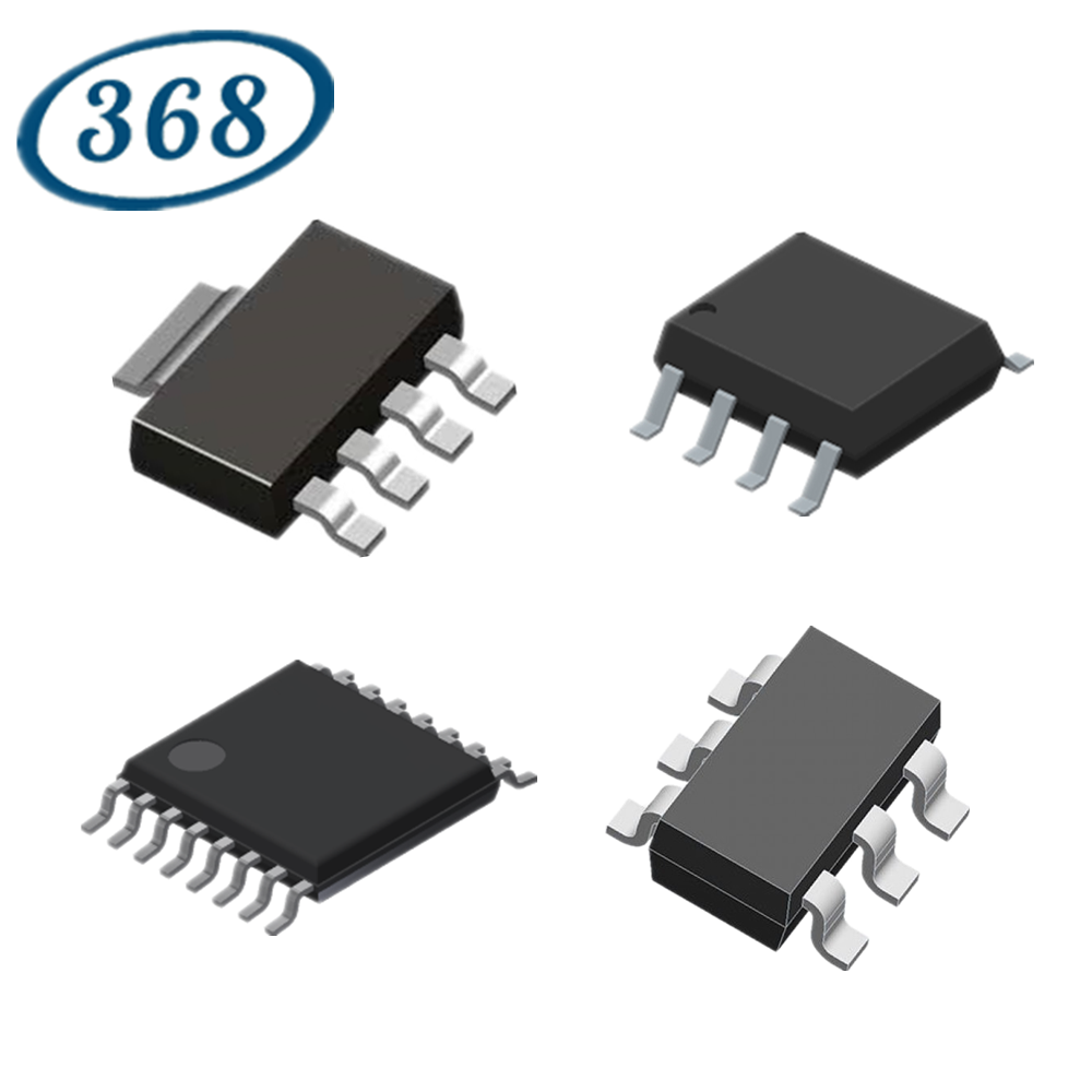 1w Power Mini Mold Zener Diode Rd13p T1 Buy Diode1w Circuit Diodezener 15v Product On