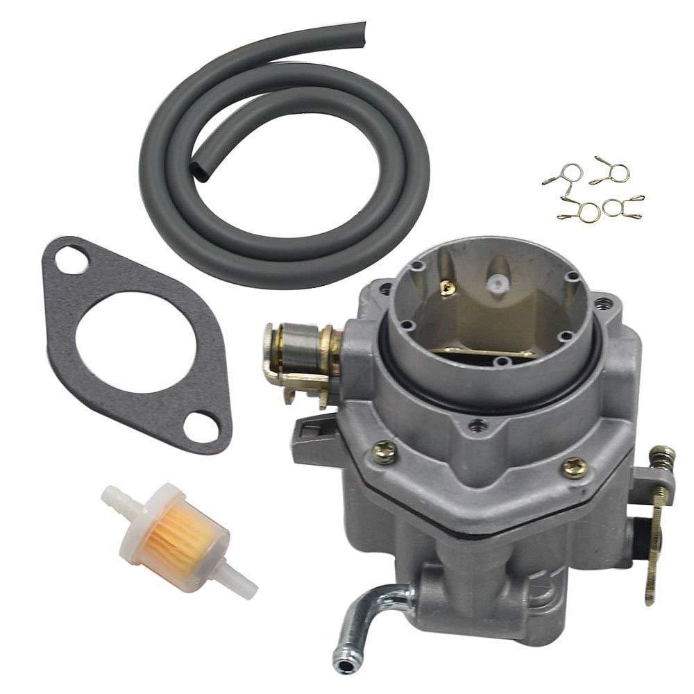 Cheap Onan Carburetor Parts, find Onan Carburetor Parts deals on