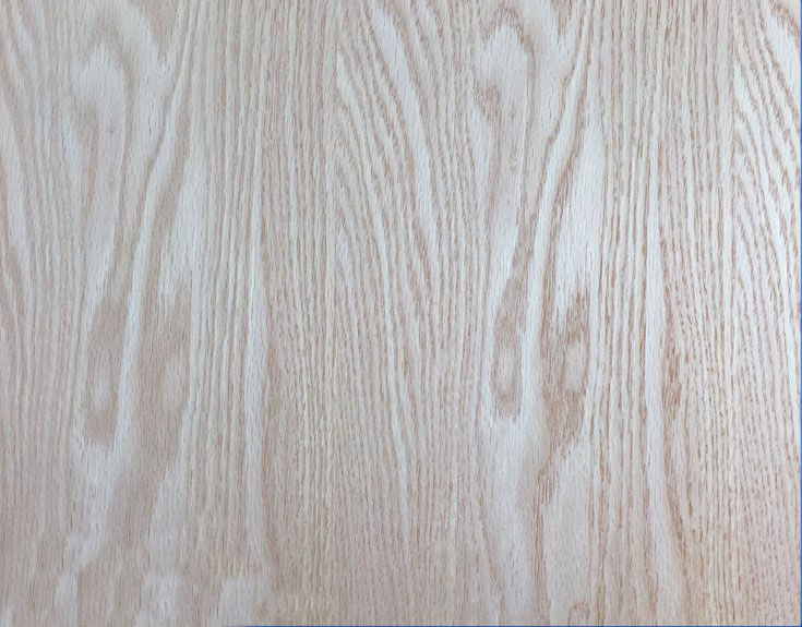 Good and cheap laminated osb boards on sale