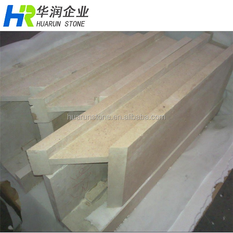 Beautiful China Limestone Stair Treads, China Limestone Stair Treads Manufacturers  And Suppliers On Alibaba.com