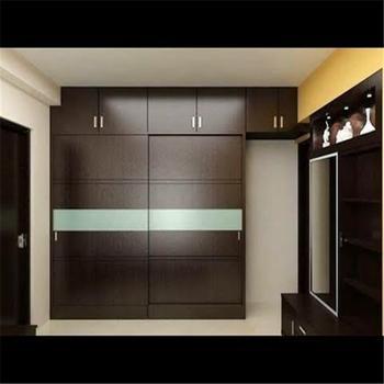 Amazing Bedroom Furnitures Wardrobes Designs,Modern Bedroom Wardrobe  Designs,Wooden Almirah Designs In Bedroom Wall - Buy Wood Almirah Designs  In ...